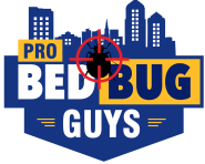 Pro Bed Bug Guys