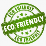 Eco Friendly Treatments